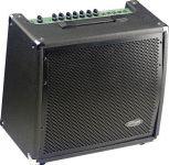 Stagg 60 Watt E-Gitarren-Combo mit Federhall 60 GA R EU