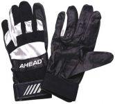 Ahead GLS Drummer Handschuhe in L