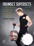 Drumset Supersets von Blake Paulson