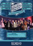 DVD Buddy Rich Memorial Concert 2008