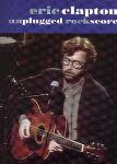 Eric Clapton, unplugged rockscore
