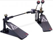 Axis A21-2 Laser Bass Drum Doppelpedal