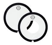 "Big Fat Snare Drum 14"" Combo Pack - Orginal+ Donut"