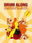 Drum Along 6 - 10 Black Music Songs mit CD