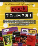 Rock Trumps!
