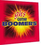 GHS GB 9,5 Guitar Boomers 9,5-44 Saiten Satz