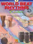 World Beat Rhythms Cuba