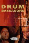 DVD Drumbassadors - Volume 1