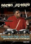 2DVD Aaron Spears, Beyond the Chops