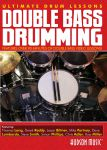 DVD Ultimate Lesson Double Bass