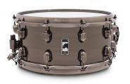 """Mapex 14"""" x 6,5"""" Black Panther Snare The Machete"""
