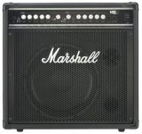 Marshall MB 60 Basscombo