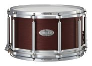 "Pearl 14"" x 8"" Free Floating Mahogany Snare Drum"