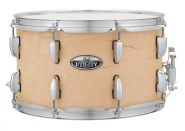 """Pearl 14"""" x 8"""" Modern Utility Snare, Matte Natural"""
