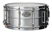Pearl STA1465AL Sensitone Aluminium Snare Drum