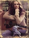 Sheryl Crow, The very best of