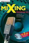 Mixing Workshop 2.0