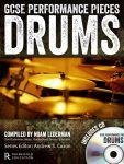 GCSE Performance Pieces Drums
