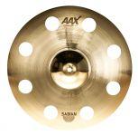 """Sabian 18"""" AAX O-Zone Crash"""