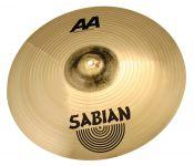 """Sabian 17"""" AA Metal Crash"""