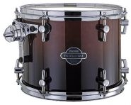 Sonor Essential Force ESF Stage 3 Drumset, Brown Fade