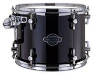Sonor Select Force SEF 11 Stage 2 Drumset, Black