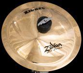 "Zildjian 9.5"" Zill Bell large"
