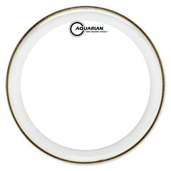 "Aquarian 13"" New Orleans Special Snare Fell"