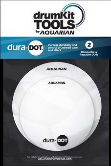 Aquarian duraDOT DO2