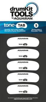 Aquarian toneTAB TA1