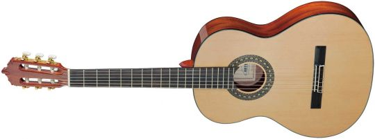 Artesano Konzertgitarre Estudiante XA-3/4