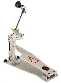 Axis Percussion A770 Bass Drum Pedal