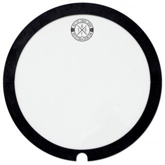"Big Fat Snare Drum 14"" The Original"