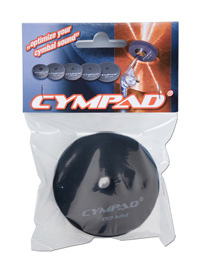 Cympad 70mm Moderator Set