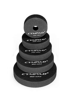 Cympad 50mm Moderator Set