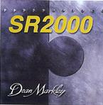 Dean Markley 2688LT SR2000 Bass Saiten Satz