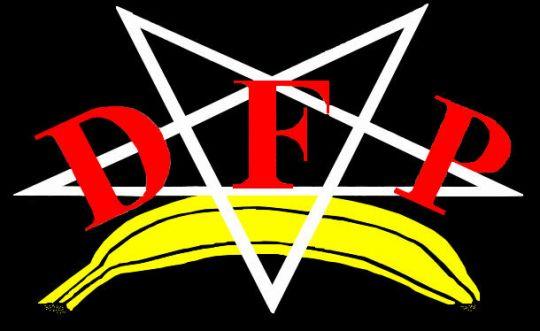CD DFP - DFPCD