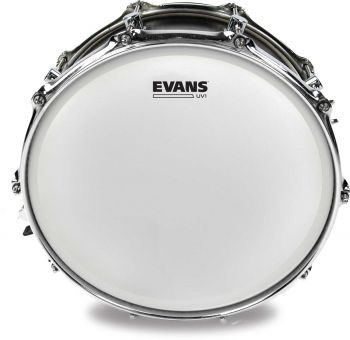 """Evans 14"""" UV1 Tom Fell"""