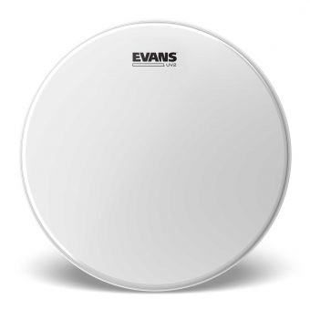 "Evans 14"" UV2 Tom Fell"