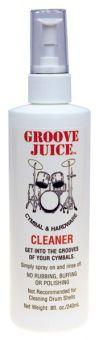 Groove Juice GJCC Becken und Hardware Reiniger