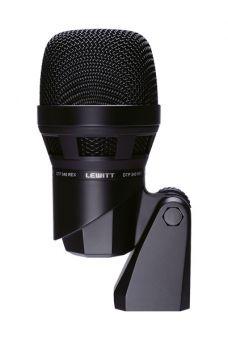 Lewitt DTP 340REX Bass Mikrofon