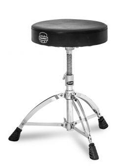 Mapex Drum Hocker T561A
