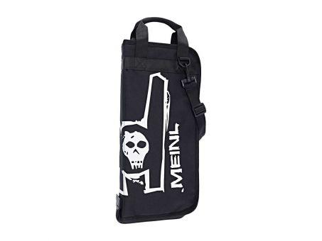 Meinl Designer Stocktasche, Metal Fork
