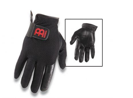 Meinl Drummer Handschuhe X-Large