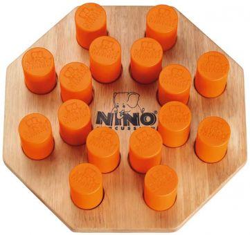 Nino Shake'n Play