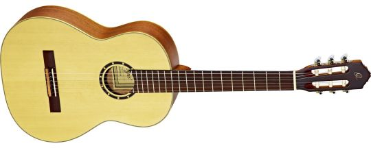 Ortega R121 Konzertgitarre