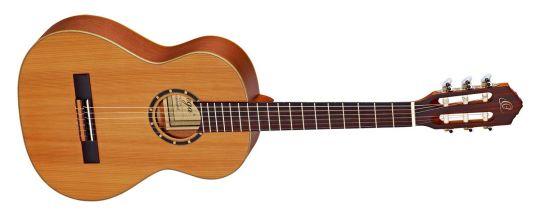 Ortega R122 Konzertgitarre