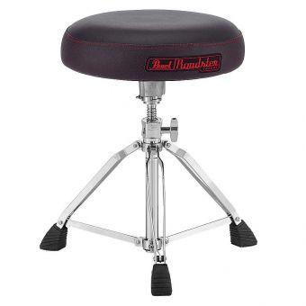 Pearl D-1500 Roadster Drum Hocker