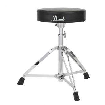 Pearl D-50 Roadster Drum Hocker