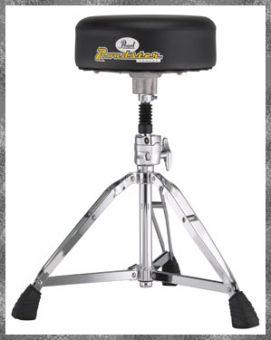 Pearl Drum Hocker Roadster D-1000SPN